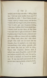 The Interesting Narrative Of The Life Of O. Equiano, Or G. Vassa -Page 177